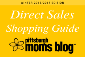 Direct Sales Winter 2017600x400