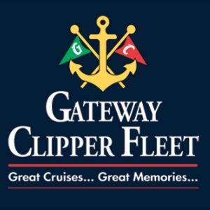 gatewayclipper300x300