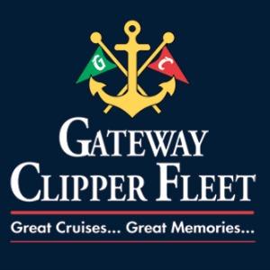 gatewayclipper300x300