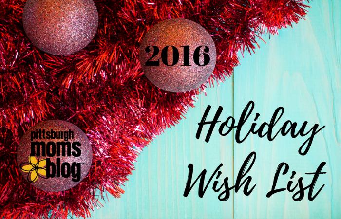 holiday-wish-list700x450
