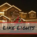 "Give Your Family the Gift of ""Like Lights"""
