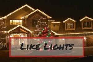 likelights300x200