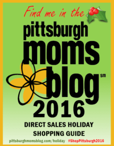 pmb-direct-sales-guide-holiday-2016-b