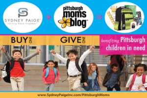 pittsburgh-moms-blog-sydney-paige-01600x400