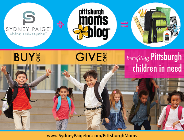 pittsburgh-moms-blog-sydney-paige-01600x457