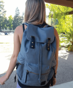 adult-backpack