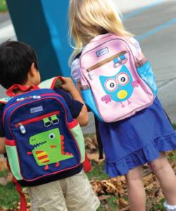 backpack-cute