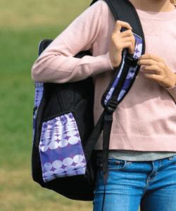 backpack-high-school