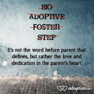foster-care-adoption-quote-e1402293182571