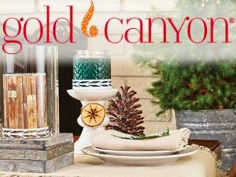 gold-canyon333x250