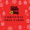 christmastreefarms