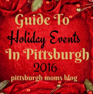 holiday-guide300x300