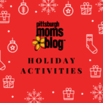 A Guide to Holiday Activities