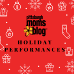 A 2017 Guide to Holiday Performances