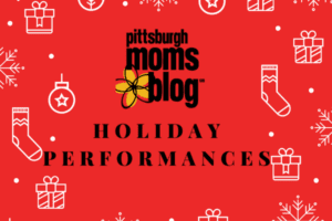 holidayperformances
