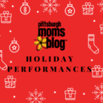 A Guide to Holiday Performances