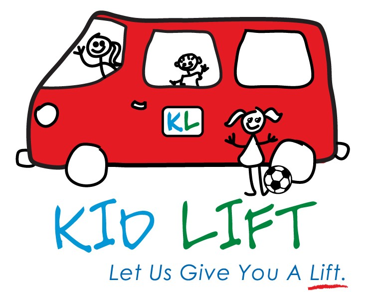 Give Yourself An Extra Set Of Wheels With Kidlift Driving Service