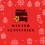 A 2017 Guide to Winter Activities Around Pittsburgh