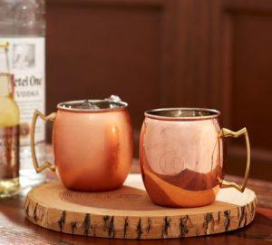 copper-moscow-mule-mug-set-of-2-o