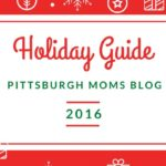Ultimate Guide to Holiday Events In and Around Pittsburgh