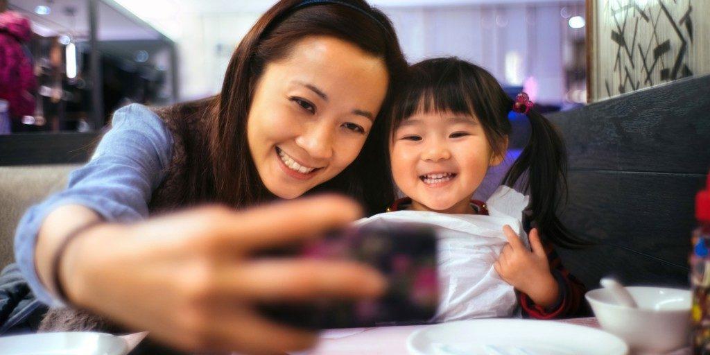 millennial-moms-native-advertising