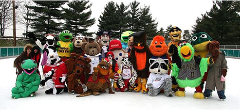 Photo Credit: http://pittsburghpa.gov/citiparks/mascot-skate