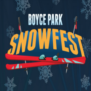 Snowfest_PageTile300x300