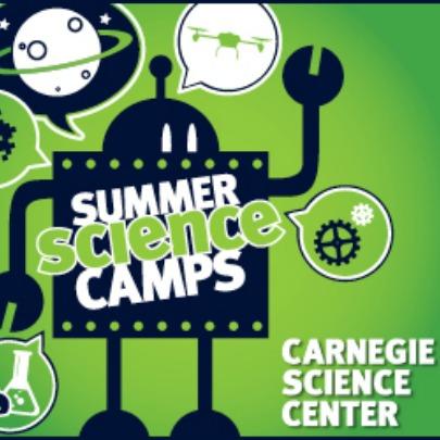 10769_CSC_SummerCamps_300x250.jpgAD405x405