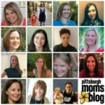 Meet the Newest Members of Pittsburgh Moms Blog!