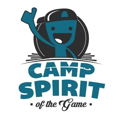 Camp-SOTG-Final-Black-cap-405x405