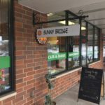 Sunny Bridge Natural Foods and Cafe: Providing Healthy Choices for the Modern Family