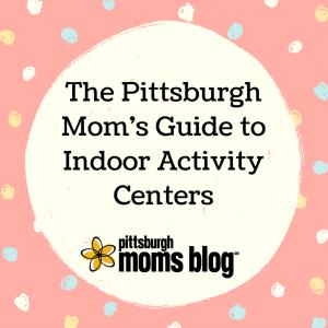 Indoor Activty Center300x300