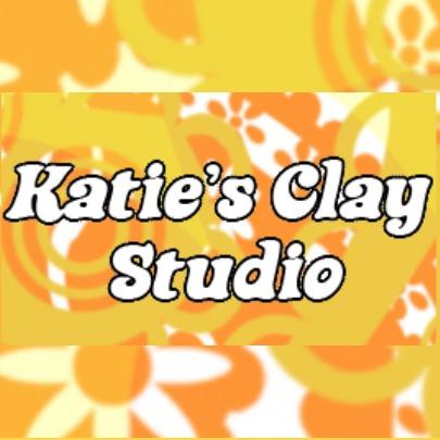 KatiesClay405x405