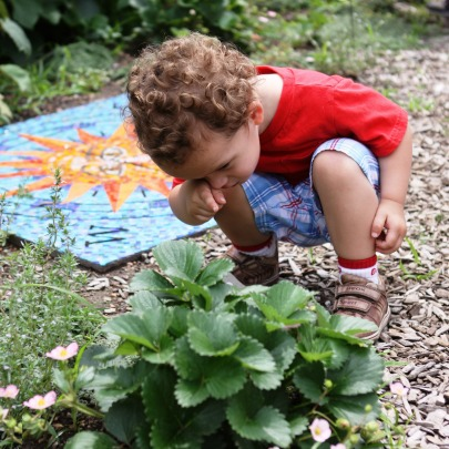 Phipps Summer Camps_CREDIT_Cory Doman (4)405x405