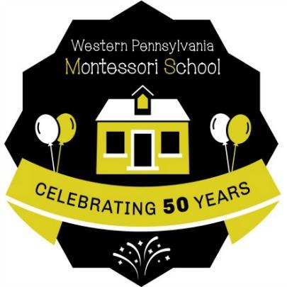 WPMS_50th_logo2405x405