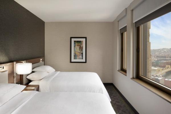 bedroomone600x400
