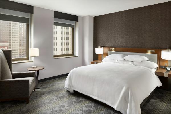 bedroomtwo600x400