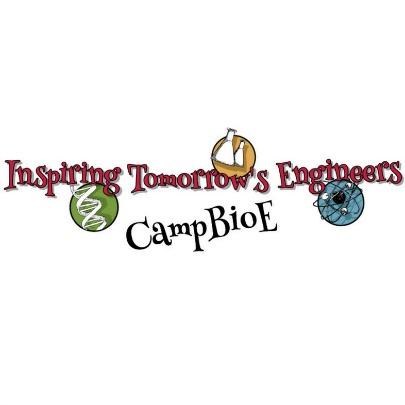 campbioe405x405