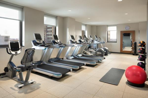 fitnesscenter600x400
