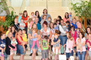 groupfamily