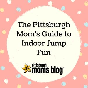 indoor jump fun300x300