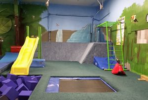 photo credit: http://www.gymsport.com/preschool-playtime/