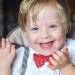 21 Things To Know About Raising a Child with Down Syndrome