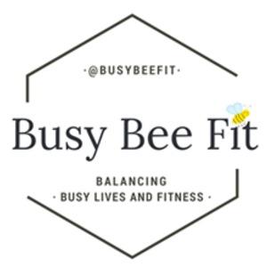 BusyBeeFit300x300