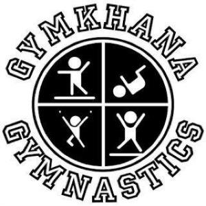 GymkhanaGymnastics300x300