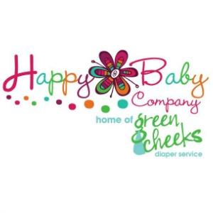 HappyBaby GreenCheeks300x300