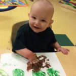 Choosing the Right Daycare for Your Family