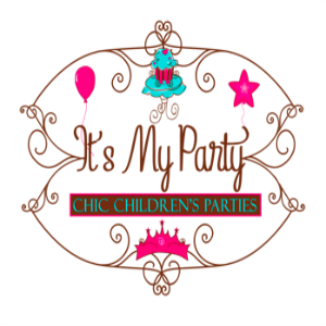 It's My Party300x300