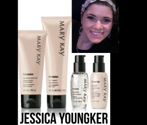 JessicaYoungkerMaryKay300x255