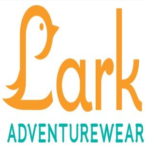 LARKAdventurewear300x300